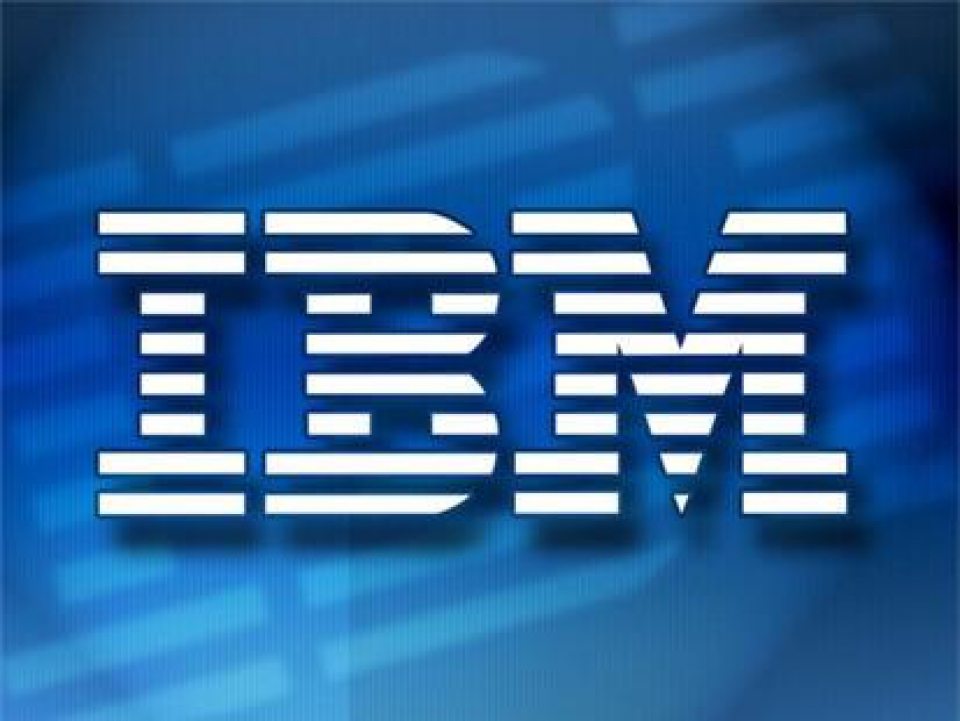 IBM Likely to Close Australian Data Centre